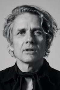 Dean Wareham at Islington Assembly Hall, Inner London