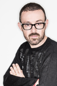 Judge Jules Live at Leas Cliff Hall, Folkestone