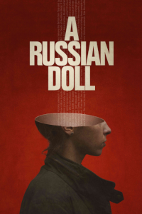 A Russian Doll at Barn Theatre, Cirencester