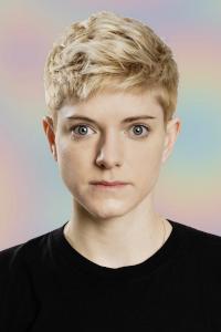 Mae Martin - Sap