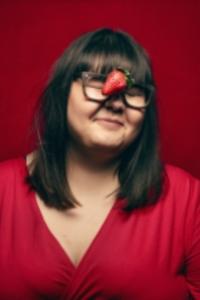 Sofie Hagen - The Bumswing Tour