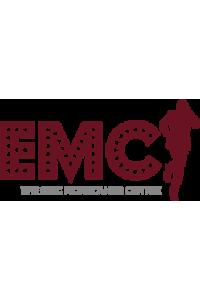 The Eric Morecambe Centre