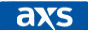 AXS - click for details