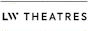 LW Theatres - click for details