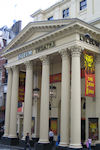 Tickets for 100 voices of Gospel (Lyceum Theatre, West End)