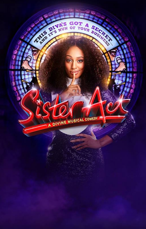 Sister Act Review 2017