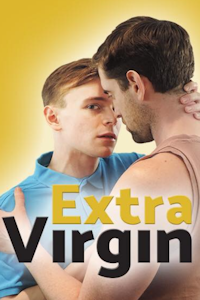 Extra Virgin review 4*