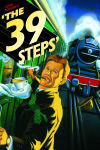 The 39 Steps on tour