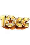 10cc - 10CC Greatest Hits & More archive