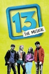 Tickets for 13 (The Ambassadors Theatre, West End)
