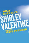 Shirley Valentine at Richmond Theatre, Outer London