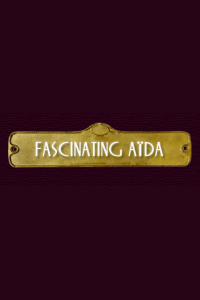 Fascinating Aida tickets and information