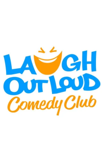 Laugh Out Loud Comedy Club (LOL)