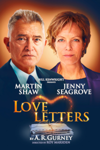 Love Letters tickets and information
