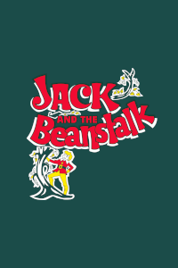 Jack and the Beanstalk - Streamed Performance