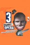 Tickets for The Threepenny Opera (Olivier (National Theatre), West End)