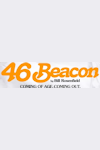 Buy tickets for 46 Beacon