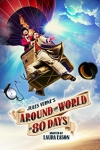 Around the World in 80 Days tickets and information