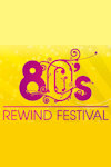 80s rewind - The Christmas Tour archive