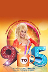 9 to 5: the Musical tickets and information
