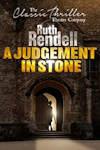 A Judgement in Stone tour at 14 venues