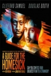Tickets for A Guide for the Homesick (Trafalgar Studios, West End)