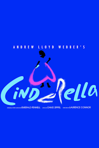 Buy tickets for Cinderella