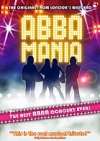 Abba Mania at New Wimbledon Theatre, Outer London