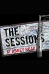 Tickets for The Sessions - A live re-staging of the Beatles at Abbey Road Studios (The Royal Albert Hall, Inner London)