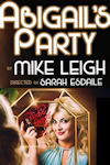 Abigail's Party at Everyman & Playhouse, Liverpool