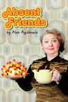 Absent Friends archive