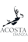 Acosta Danza at The Lowry, Salford