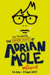Buy tickets for The Secret Diary of Adrian Mole Aged 13 3/4