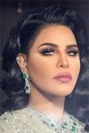 Tickets for Ahlam (London Palladium, West End)