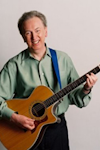 Tickets for Al Stewart (Cadogan Hall, Inner London)