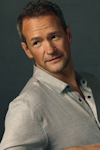 Alexander Armstrong at Waterside Theatre, Aylesbury