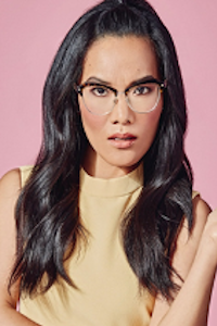 Tickets for Ali Wong - The Milk & Money Tour (Eventim Apollo, West End)