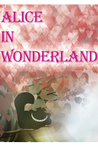 Let's All Dance - Alice in Wonderland
