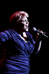 Alison Jiear - An Ella Fitzgerald Centenary Celebration archive