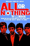 Buy tickets for All or Nothing - The Mod Musical tour