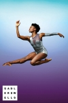 Tickets for Alvin Ailey American Dance Theater - Programme A (Sadler's Wells Theatre, Inner London)