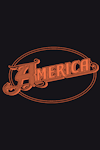 Tickets for America (London Palladium, West End)