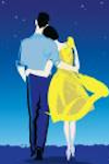 Tickets for An American in Paris (Dominion Theatre, West End)