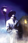 Buy tickets for An Inspector Calls tour