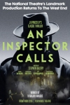 Buy tickets for An Inspector Calls