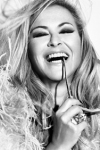 Anastacia at Bournemouth International Centre (BIC), Bournemouth