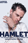 Hamlet (The Harold Pinter Theatre (formerly The Comedy Theatre), West End)
