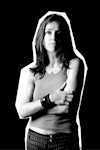 Tickets for Ani DiFranco (London Palladium, West End)