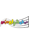 AnimAlphabet the Musical archive