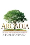 Arcadia archive